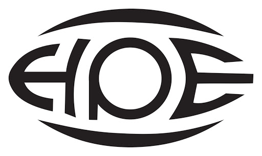 High Profile Engineering Logo
