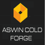 Aswin Cold Forge