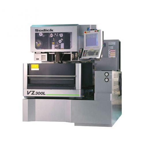 VZ 300L